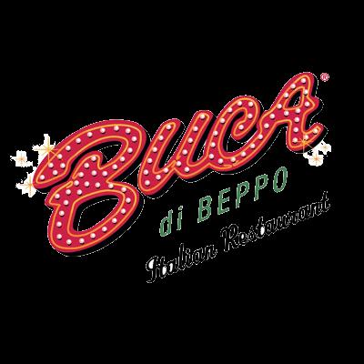 buca-di-beppo-logo