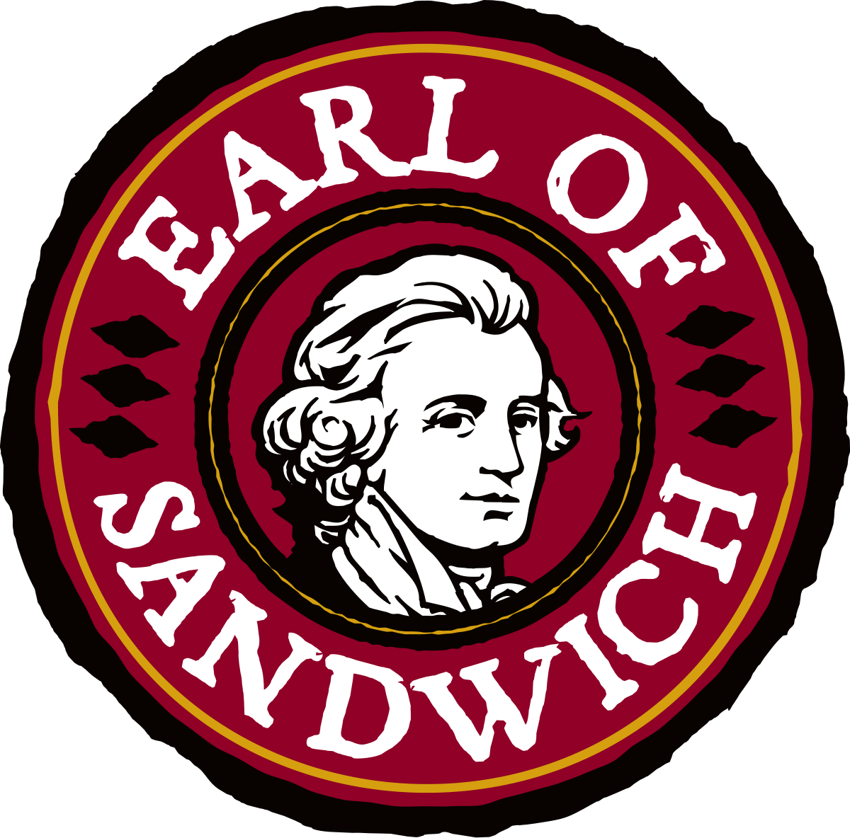 earl-of-sandwich-logo