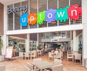 boracay-uptown-thumbnail