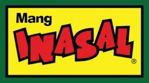 mang-inasal-thumbnail