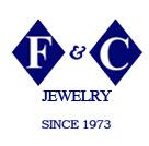 fnc jewelry logo