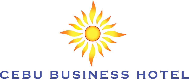 cebu-business-hotel-logo