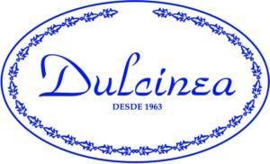 dulcinea-logo