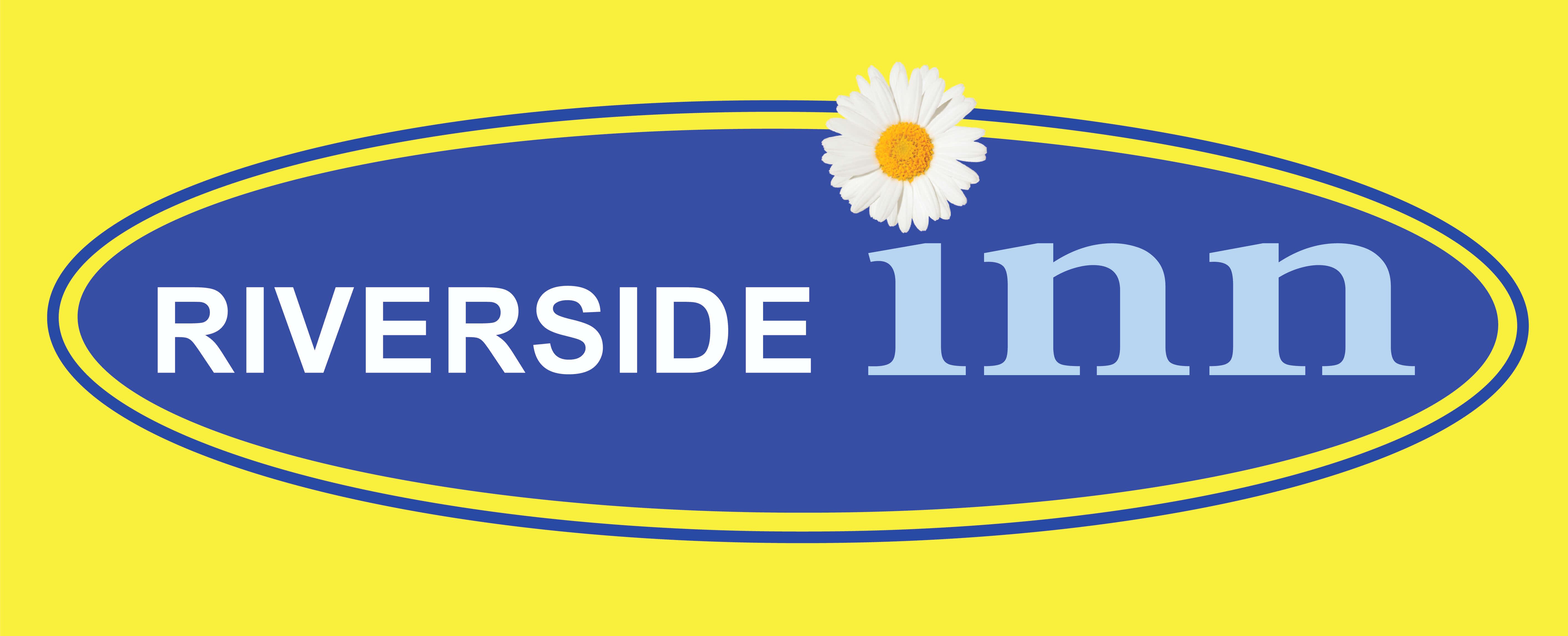 riverside-inn-logo