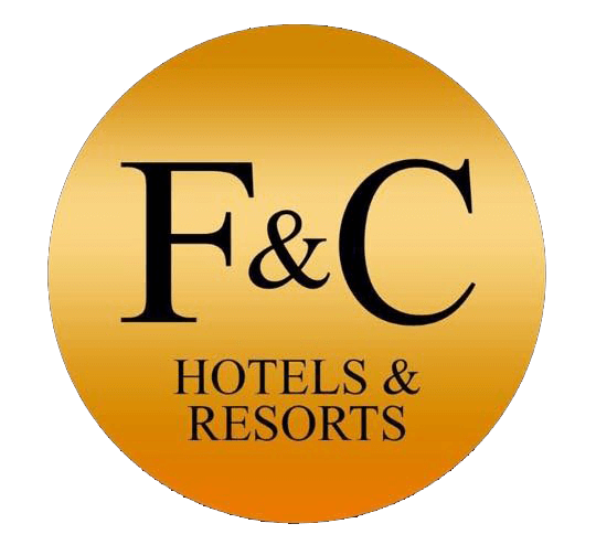 F&C Hotels and Resorts