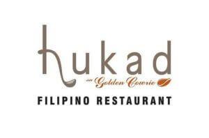 hukad-thumbnail