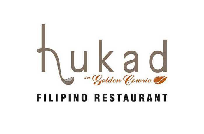 hukad-logo