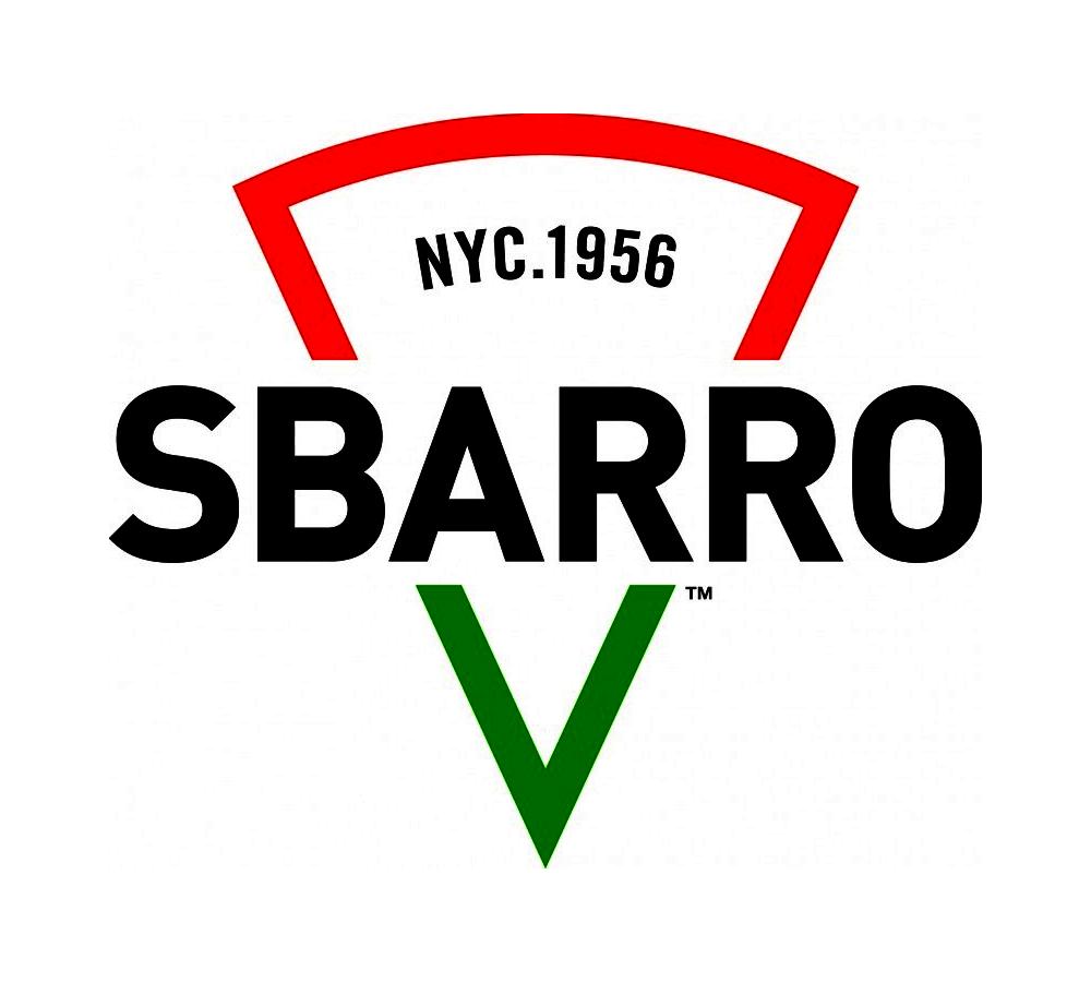 sbarro-logo