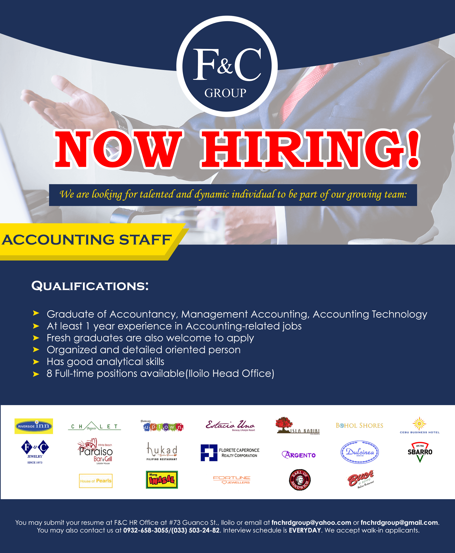 fncgroup-careers-accounting-staff