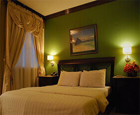 cebu-businesss-hotel-thumbnail