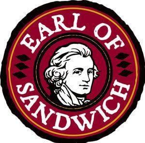 earlofsandwich-thumbnail