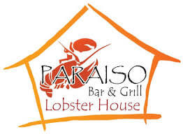 Paraiso Bar and Grill